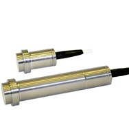 pressure-transducer/transmitters