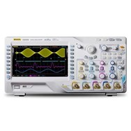 rigol-ds4024--200mhz-dig-oscilloscope-4-channel