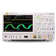 rigol-ds7025-dig-osciloscope-200mhz/-4-channel/-10gsa/s