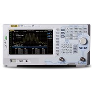 rigol-dsa815-spectrum-analyzer-9khz-to-1/5-ghz