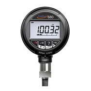 Additel 680 Series-Gauge Pressure