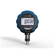 Additel 680W Series-Pressure Gauge
