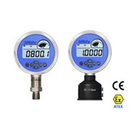 Additel ADT681IS- ATEX Gauge Pressure 0,20%FS