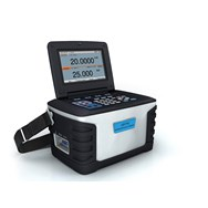 Additel ADT 761 Series-Automated Pressure Calibrators