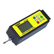 Phase II Surface Roughness Testers